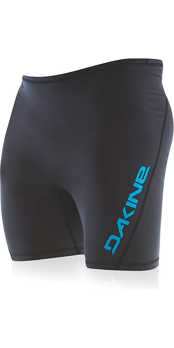 Dakine Under Surf Shorts NOIR 08575068 - 08575068 - Short en ... fb05fcf8483