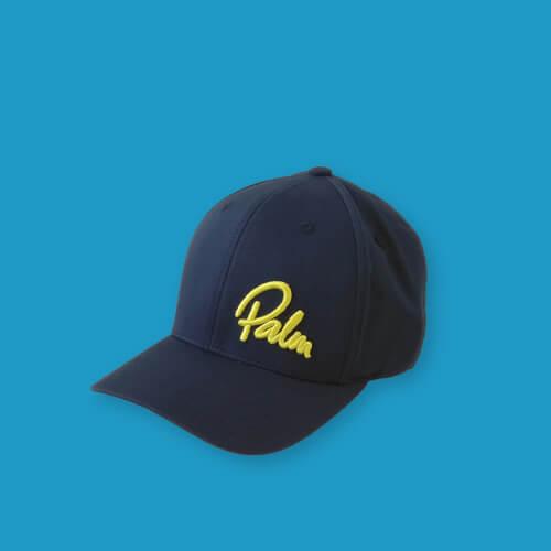 Sombreros Técnicos, Gorras y Viseras