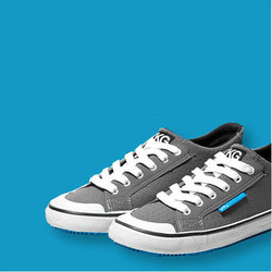 SUP Schuhe