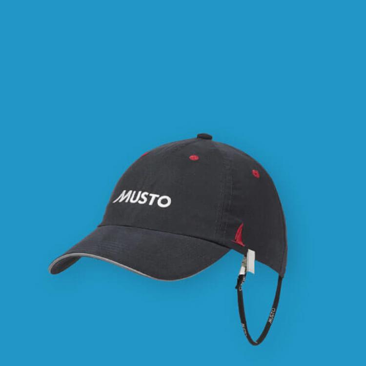 Guantes, capuchas y sombreros