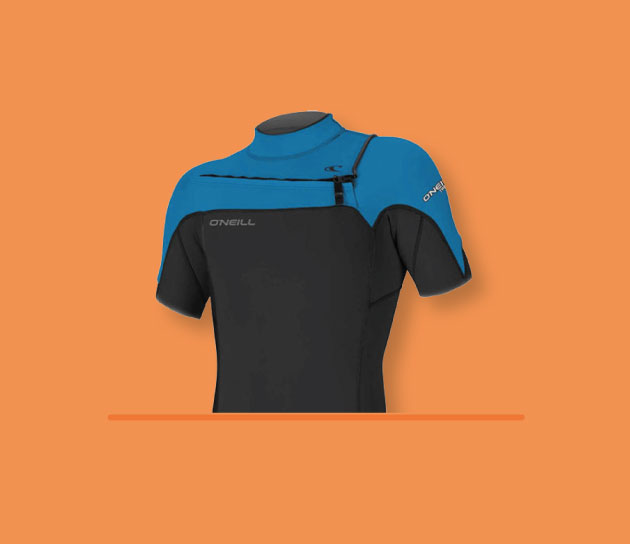 Neoprenos Outlet Wetsuit Wetsuit Outlet Wetsuit Outlet Neoprenos orWQCxdBe