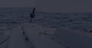 Nava Performance