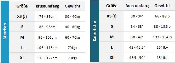 Pink Gm0162-a7 2019 Gul Damen Garda 50n Schwimmhilfe Schwarz