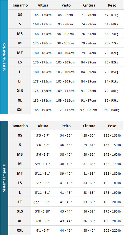 Billabong Mens Wetsuits 19 Mens Gráfico do tamanho