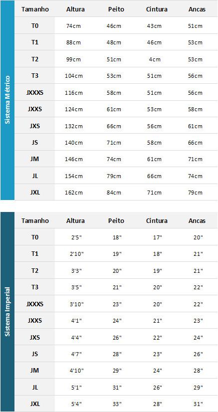 Gul Junior Wetsuits 19 Mens Gráfico do tamanho