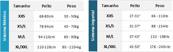 Palm Mens / Unisex BA 19 Mens Gráfico do tamanho